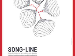Song-Line